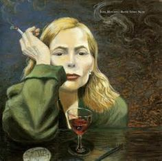 joni mitchell album covers - - Yahoo Image Search Results