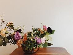 Latina, Floral Wreath, Valentines, Photo And Video, Plants, Inspiration, Instagram, Decor, Valentines Diy