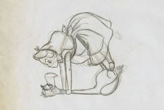 Concept art disney characters alice in wonderland 70 ideas Art Disney, Disney Kunst, Disney Concept Art, Disney Pixar, Disney Characters, Disney Artwork, Alice In Wonderland Drawings, Alice In Wonderland Characters, Alice In Wonderland Flamingo