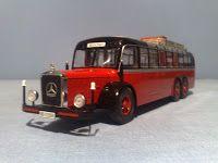 Mercedes-Benz O-10000 Diesel Motorcoach 1939 Model Mercedes Benz Models, Diecast, Diesel, Cars, Vehicles, Diesel Fuel, Autos, Car, Car