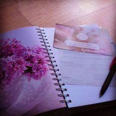 ¿Que es un Wedding Planner? Información y consejos Fotografía: Ariadna López #weddingplanner #bodas