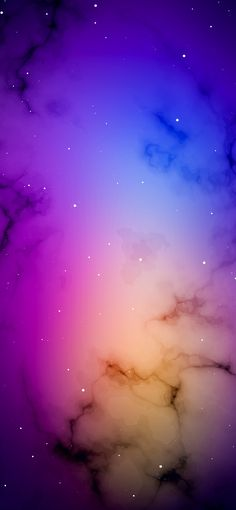 100 Amazing Samsung Backgrounds – Page 7 Android Wallpaper Abstract, Colourful Wallpaper Iphone, Handy Wallpaper, Apple Logo Wallpaper Iphone, Galaxy Phone Wallpaper, 4k Wallpaper For Mobile, Phone Wallpaper Design, Phone Screen Wallpaper, Cool Wallpapers For Phones