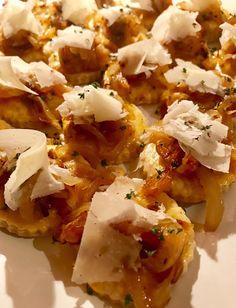 La Glicinia Gourmet: TAPAS Tapas, Cauliflower, About Me Blog, Vegetables, Food, Gourmet, Cauliflowers, Essen, Eten