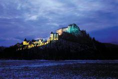 Orava Castle Slovak Language, Tatra Mountains, European Countries, Imagine Dragons, Bratislava, Czech Republic, Prague, Beautiful Homes, Skiing