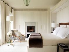 Veere Grenney Country House The Hamptons
