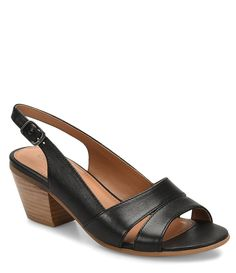 Shop Dillard's selection of women's dress sandals. Dillard's has the perfect dress sandals for all your special occasions. T Strap Sandals, Dress Sandals, Women's Shoes Sandals, Cute Shoes, Me Too Shoes, Summer Shoes, Comfortable Shoes, Girls Shoes, Fashion Shoes