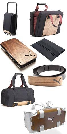 That black and wood  #puma #pumaman #pumamen #mansports #mensports #sportwear #mansportswear #mensportswear