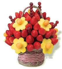 Looking for fruit basket delivery near you? Look no further than Edible Arrangements for delicious fresh fruit baskets for every occasion. Fruit Drinks, Fruit Snacks, Fruit Basket Cake Recipe, Edible Fruit Baskets, Fruit Basket Delivery, Edible Fruit Arrangements, Fruit Box, Fruit Fruit, Fruit Cakes