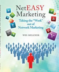 15 Best Network Marketing Books to READ!!!