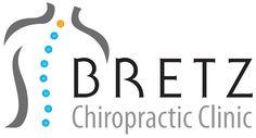 Clinic logo that I like