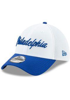 NEW ERA NEW Mens Black LA Dodgers Essential 39Thirty Cap BNWT