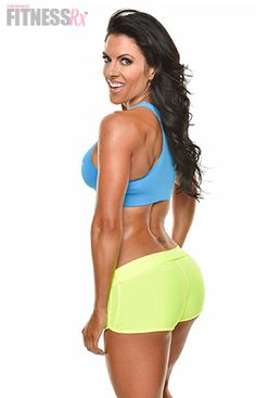 Tight and Toned Butt Workout The best exercises: A scientific approach
