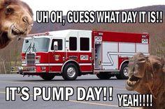 Mike! Mike! Mike! Mike! Mike! Mike! Guess what day it is?  Say it!   It's HumpDay! pic.twitter.com/jjzaUPiahE