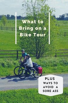 Packing Tips For Travel, Travel Advice, Travel Essentials, Travel Guides, Bike Packing, Packing Lists, Travel Information, Outdoor Travel, Outdoor Life
