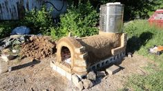Jamie Smith, electric kiln conversion to wood firing.  He reported good results.  MO