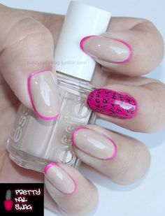 Pretty pretty nails