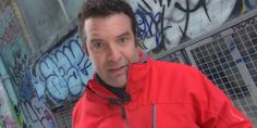 By now it's clear Rick Mercer is deeply concerned about the treatment of Canada's veterans.  The CBC host has addressed the topic many times in the past few years — from the cuts at Veterans Affairs to pension battles to the controversial lum...