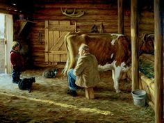 robert duncan paintings - Google Search