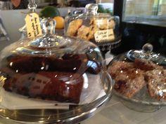Rafter & Rose Café | Ipswich Harvest Brunch Menu, Harvest, Rose, Desserts, Tailgate Desserts, Pink, Deserts, Brunch, Postres