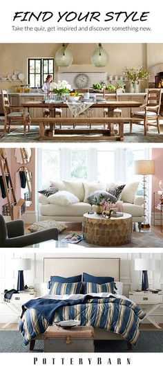 211 best pottery barn diy images in 2019 diy ideas for home home rh pinterest com