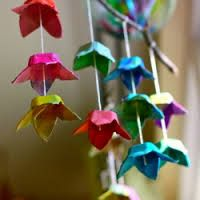 Image result for egg carton crafts