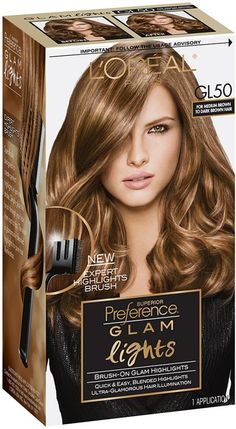 Loreal Paris Excellence Color Chart Hair Styles Colors