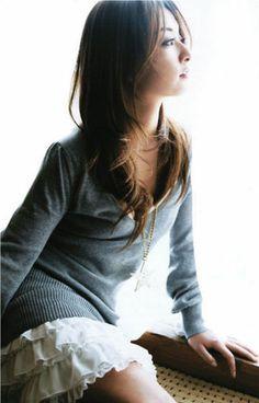 Tomiko-tomiko-van-18739628-384-600.jpg (384×600)