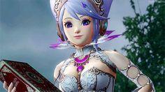 i swear i am getting this update. Zelda Hyrule Warriors, Legend Of Zelda Breath, Link Zelda, Costume, Twilight Princess, Breath Of The Wild, Manga Games, Gin, Flower Power