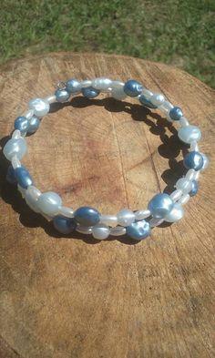 Hey, I found this really awesome Etsy listing at https://www.etsy.com/listing/518669892/boho-hippy-bracelet-plastic-beads-8-inch