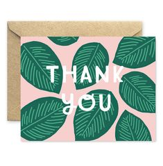 A Highgate Home by Ben Pentreath - Katie Considers Thank You Greetings, Thank You Cards, Ben Pentreath, Floral Sofa, Kraft Envelopes, American Made, Paper Goods, Colorful Interiors, Wedding Cards