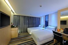 B&B Mongkok Hotel offers and discounts, book B&B Mongkok Hotel at the best price with luxurious accommodation .