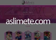 Web Sitemiz Yayında Ziyaret Edebilirsiniz. http://www.aslimete.com  #youtuber #vlog #vlogger #makyaj #blog #gunluk #yemektarifleri #güzellik #spor #fitness #saglikli #beslenme #diyet #ayakkabı #çanta #ayakkabi #canta #aşk