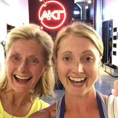Friday's Food & Fitness: A Healthy Weekend in NYC ~ Brittany Bendall Fitness Weekend In Nyc, Printable Workouts, Brittany, My Love, Healthy, Fitness, Food, Essen, Meals