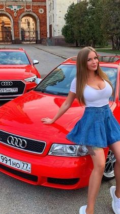 Cute Lounge Outfits, Sexy Cars, Hot Cars, Beautiful Christina, Senior Photos Girls, Pretty Lingerie, Sexy Shorts, Hot Outfits, Girl Model