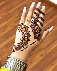 Hi everyone , welcome to worlds best mehndi and fashion channel Zainy Art . Hope You guys are liking my daily update of Mehndi Designs for Hands & Legs Nail .