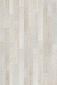 flooring texture From Italy with fervor: Wooden Tile - Casa dolce casa Wood Floor Texture, 3d Texture, Tiles Texture, Floor Patterns, Textures Patterns, Architectural Materials, Wood Images, Wooden Textures, Decoration