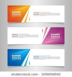 Find abstract stock images in HD and millions of other royalty-free stock photos, illustrations and vectors in the Shutterstock collection. Banner Vector, Web Banner, Abstract Images, Vector Background, Royalty Free Stock Photos, Pearls, Website, Link, Beads