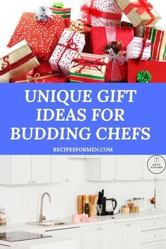 This post includes some unique gift ideas for people who like to cook. Cooks, chefs, amateur or professional. Thanksgiving, Christmas, Birthday, Valentine, whatever the occasion. Kitchen gift ideas, kitchen gift ideas for women, kitchen gift ideas gadgets, kitchen gift ideas christmas, Gift Ideas, Wine box, wine bottle, wedding wine, Christmas wine, wine kitchen, wine for birthday, wine ideas, Kitchen Accessories   Gadgets, Kitchen Gift Ideas, kitchen gift ideas for men Christmas Wine, Christmas Birthday, Cooking Gadgets, Cooking Tools, Kitchen Gifts, Kitchen Items, Unique Presents, Unique Gifts, Box Wine