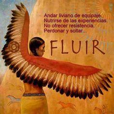 Flow Flow Flow