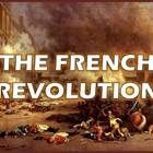 This witty and informative music video by EdTunes, chronicles the events of the French Revolution. It starts with the Estates General meeting of Ma...