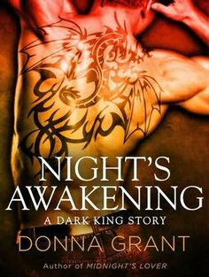 Donna Grant Dark King Series | ... 2012 a book in the dark kings series a novella by donna grant