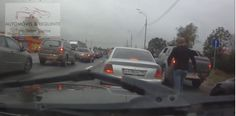 Automóvel & Requinte - Notícias De Carros