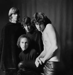 Iconic Photographs: Jim Morrison (The Young Lion). Iconic Photographs: Jim Morrison (The Young Lion). Touch Me Lyrics, Music Is Life, My Music, Music Class, Soul Music, The Doors Jim Morrison, American Poets, Punk, My Tumblr