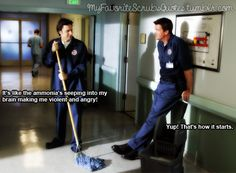 My Favorite Scrubs Quotes Scrubs Quotes, Scrubs Tv Shows, Tv Show Quotes, Nurse Humor, Work Humor, Music Tv, Reality Tv, Best Shows Ever, Favorite Tv Shows