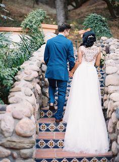 Allure gown. Photography: Ashley Kelemen Photography - ashleykelemen.com