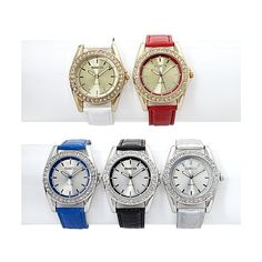 50 Best Croton Watches Images Couture High Fashion Manhattan