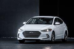 Hyundai Announces Pricing For All-New 2017 Elantra Eco - http://gtri.me/21G1vC8 #Hyundai