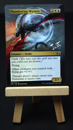 Very Cryptic Command 1x x1 Unstable Near Mint English -BFG- MTG Magic C