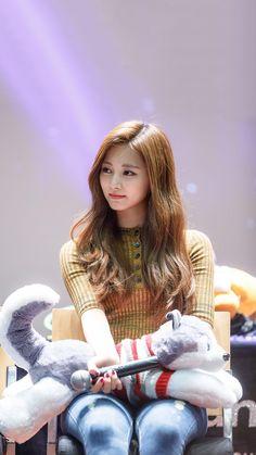 Twice Jyp, Tzuyu Twice, I Got You Fam, Tzuyu Wallpaper, Twice Album, Chou Tzu Yu, Girl Bands, One In A Million, Cute Wallpapers