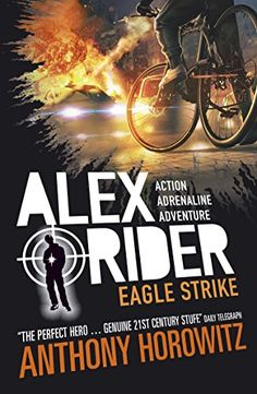 Skeleton key pdf ebooks download pinterest alex rider and pdf eagle strike alex rider by anthony horowitz httpsamazondp1406360228refcmswrpidpxpzfmybxgegsby fandeluxe Image collections